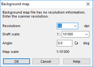 OnlineMapServicesResolution.png