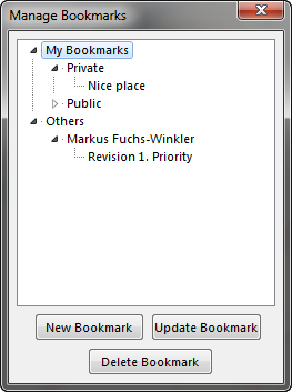 ManageBookmarks.PNG