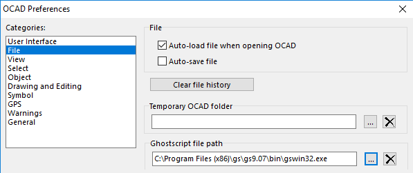 File:GhostscriptFilePath.png