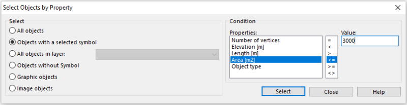 File:SelectbyPropertyDialogBox example.PNG