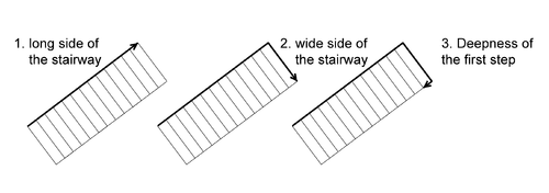 DrawStairway.png