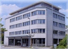 Mühlegasse 36, CH-6340 Baar