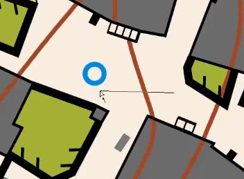 GoogleStreetViewDrawingArea