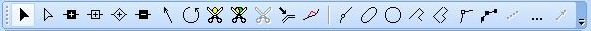 File:EditAndDrawingToolbar.JPG