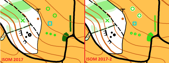 Comparison ISOM2017.png