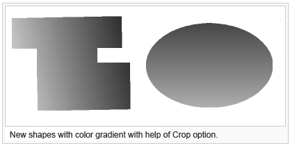 File:CropGradient.png