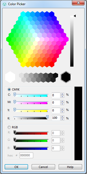 File:ColorPicker.png
