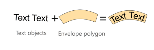 EnvelopePolygon.PNG