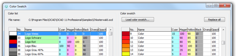 File:ColorSwatch.png
