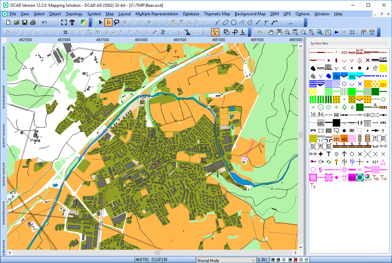 File:NewMapWizard OsmImport Map.png