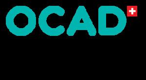 OCAD AG